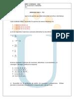 Ejercicios_tc1.pdf