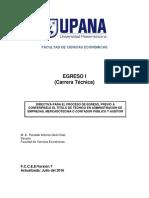 Tecnicos V7 julio 2016.pdf