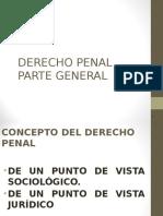 derechopartegeneral1-101023184455-phpapp01