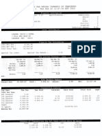 Larsen Property Tax Records 2004-Feb 2010