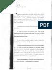 Arqueles Vela - La Señorita Etcétera y El Café de Nadie.pdf