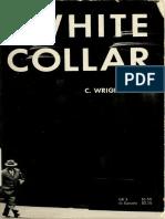 W. Mills_livro_White Collar_American Middle Class.pdf