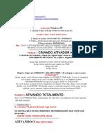 Ativar Widows 8.docx
