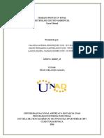 Trabajo Proyecto Final Grupo 202025_15 (1)