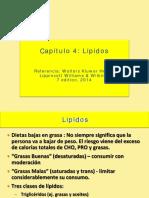 Cap 4 lipidos (3).pdf