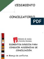 134_15_procedimiento_conciliatorio_minjus.docx