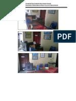 DOKUMENTASI1.pdf