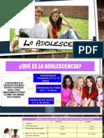 adolescencia (1).pptx