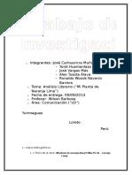 analisisliterariodemiplanntadenaranjalima-140827120835-phpapp01.docx