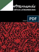 Entramando Pedagogías Críticas Latinoamericanas