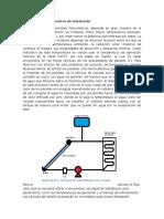 Calculo de Los Parámetros de Instalación (1)
