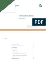 Manual de Autores.pdf