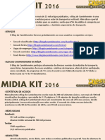 Midia Kit 2016 - Blog Do Caminhoneiro (1)