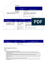 324716057 Grid and Resume Tagging Example