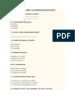 Los arboles no estan solos.pdf