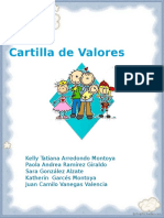 cartillavalores-101108142117-phpapp02