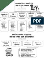 PDF Socioeconomia