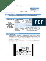 MAT - U4 - 2do Grado - Sesion 04.docx