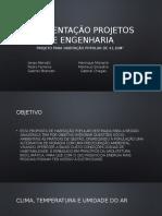 Apresentação Projetos de Engenharia.pptx