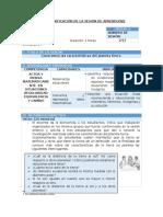 MAT - U6 - 2do Grado - Sesion 02.docx
