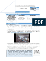 MAT - U6 - 2do Grado - Sesion 05.docx