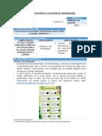 MAT - U6 - 2do Grado - Sesion 06.docx
