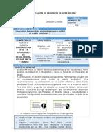 MAT - U6 - 2do Grado - Sesion 07.docx