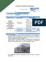 MAT - U6 - 2do Grado - Sesion 08.docx