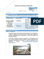 MAT - U5 - 2do Grado - Sesion 08.docx
