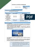 MAT - U6 - 2do Grado - Sesion 10.docx