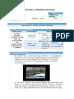 MAT - U6 - 2do Grado - Sesion 03.docx