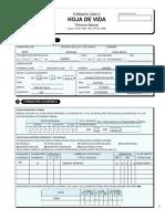 Formato_Unico_de_Hoja_de_Vida-Persona_natural-DAFP.pdf