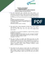 Tarefa_4_Estat_Probabilidade_Jose_Alves_RVCO.docx