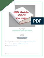 NRI_Guide_Ver_3.00_20131