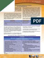 requisitos importar a centroamerica.pdf