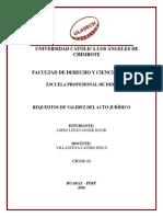 ACTO JURIDICO_LOPEZ.pdf
