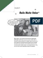 Rails 2edicao Capitulo Amostra