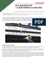 Planejamento e seleção de ancoragens o que fazer e o que não fazer.pdf