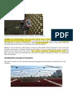 Lec-1-Acoustics.pdf