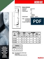 Attachment 8 Anchor Bolt.pdf