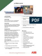 Engineering BASIC Flyer V2-1.pdf