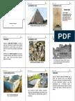LAJES.pdf