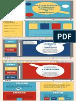 infografias en ppt