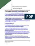 Decreto Supremo Nº 042-99-EM.pdf