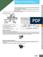 campositionor_tg_e_1_1.pdf