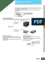 counter_tg_e_1_1.pdf