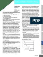 epsc_ps_tg_e_2_3_measuring_monitoringry_tg_e_1_1.pdf