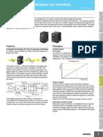 inverter_tg_e_1_1.pdf
