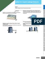 leakagesensor_tg_e_1_1.pdf