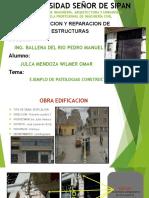 Ejemplo de Patologias_constructivas